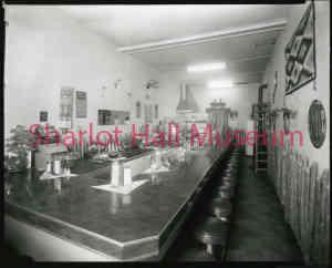 gallery-img
